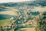 Luftbild von Sohland