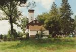 Prinz-Friedrich-August-Turm